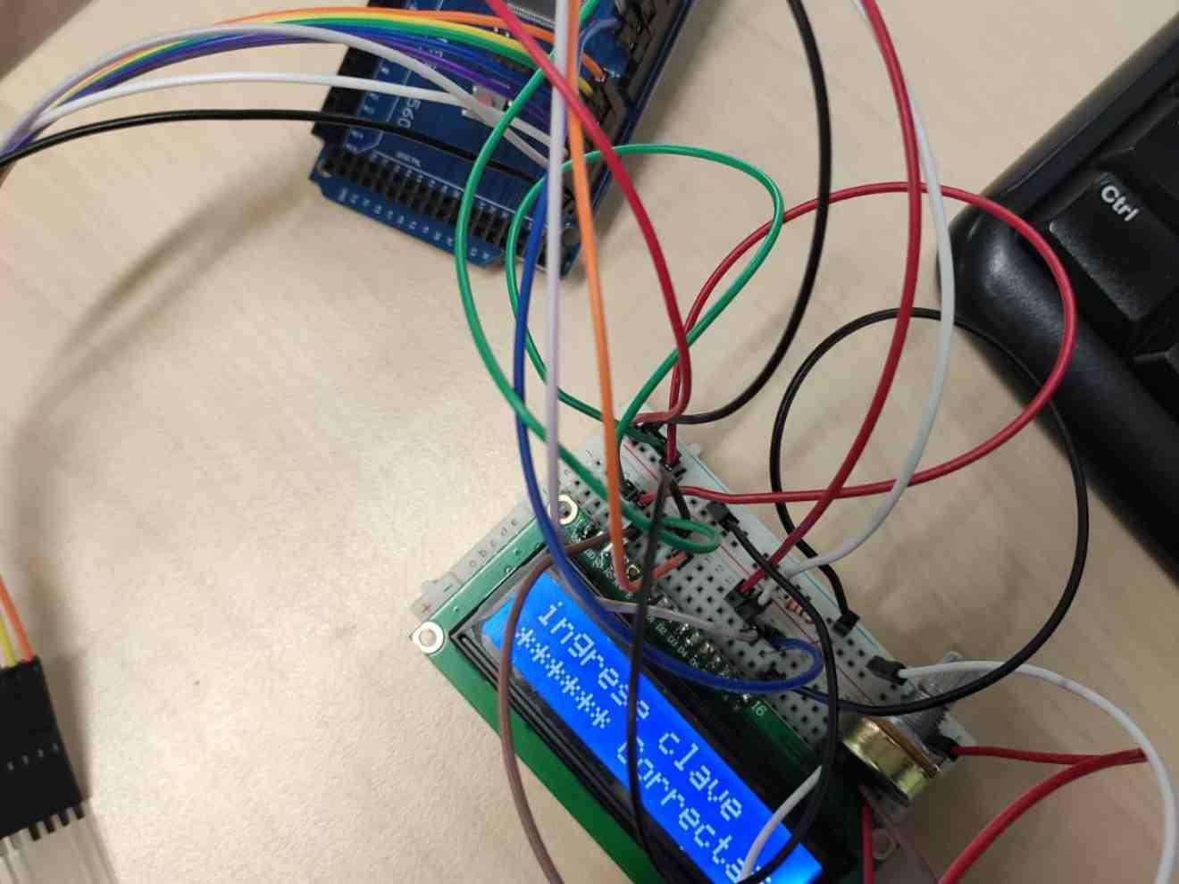 pantalla-lcd-arduino